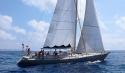velero-buccaneer-viajes-travesias-vacaciones-cruceros-barco-07