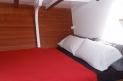 velero-buccaneer-viajes-travesias-vacaciones-cruceros-barco-08