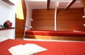 velero-buccaneer-viajes-travesias-vacaciones-cruceros-barco-09