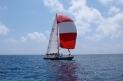 velero-buccaneer-viajes-travesias-vacaciones-cruceros-barco-12
