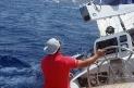 velero-buccaneer-viajes-travesias-vacaciones-cruceros-barco-14