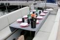 velero-buccaneer-viajes-travesias-vacaciones-cruceros-barco-17