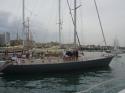 velero-buccaneer-viajes-travesias-vacaciones-cruceros-barco-18
