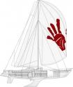 velero-buccaneer-viajes-travesias-vacaciones-cruceros-barco-27