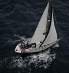viajes-y-vacaciones-en-velero-feeling-486-01