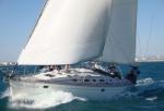 viajes-y-vacaciones-en-velero-feeling-486-02