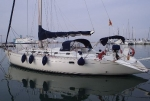viajes-y-vacaciones-en-velero-feeling-486-03