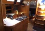 viajes-y-vacaciones-en-velero-feeling-486-04
