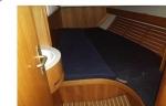 viajes-y-vacaciones-en-velero-feeling-486-08