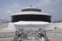 VIP-yacht-charter-alquiler-yates-lujo-02