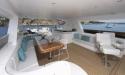 VIP-yacht-charter-alquiler-yates-lujo-03