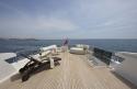 VIP-yacht-charter-alquiler-yates-lujo-04