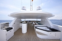 VIP-yacht-charter-alquiler-yates-lujo-05