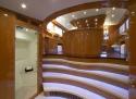 VIP-yacht-charter-alquiler-yates-lujo-07
