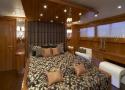 VIP-yacht-charter-alquiler-yates-lujo-08