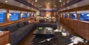 VIP-yacht-charter-alquiler-yates-lujo-09