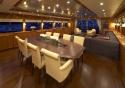 VIP-yacht-charter-alquiler-yates-lujo-10