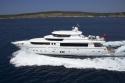VIP-yacht-charter-alquiler-yates-lujo-11
