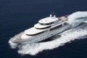 VIP-yacht-charter-alquiler-yates-lujo-12