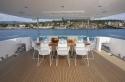 VIP-yacht-charter-alquiler-yates-lujo-13