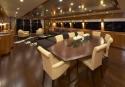 VIP-yacht-charter-alquiler-yates-lujo-14