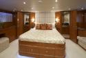 VIP-yacht-charter-alquiler-yates-lujo-15