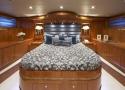 VIP-yacht-charter-alquiler-yates-lujo-16