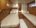 VIP-yacht-charter-alquiler-yates-lujo-17
