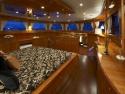 VIP-yacht-charter-alquiler-yates-lujo-18