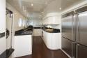 VIP-yacht-charter-alquiler-yates-lujo-19