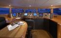 VIP-yacht-charter-alquiler-yates-lujo-20