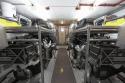 VIP-yacht-charter-alquiler-yates-lujo-21
