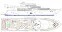 VIP-yacht-charter-alquiler-yates-lujo-22
