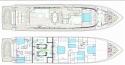VIP-yacht-charter-alquiler-yates-lujo-23