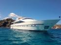 yacht-charter-ne-02