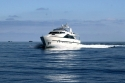 yacht-charter-ne-03