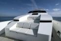 yacht-charter-ne-07