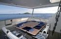 yacht-charter-ne-08