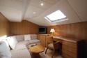 yacht-charter-ne-10