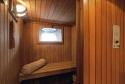 yacht-charter-ne-11